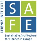 Logo SAFE