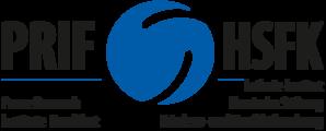 Logo HSFK