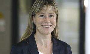 Stefanie Dimmeler