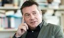 Rainer Forst